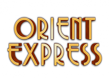 OrientExpress Casino